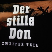Stiller Don II/2